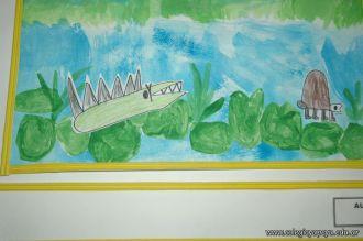Expo Jardin 2012 67