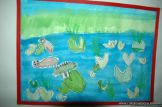 Expo Jardin 2012 81