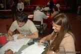 Expo Matematica 14