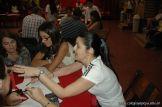 Expo Matematica 15