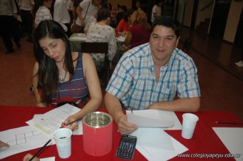 Expo Matematica 31