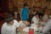 Expo Matematica 92