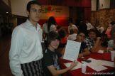 Expo Matematica 98