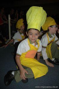 Expo Yapeyu de 1er grado 122
