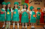 Expo Yapeyu de 1er grado 123