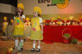Expo Yapeyu de 1er grado 174