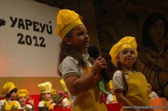 Expo Yapeyu de 1er grado 175
