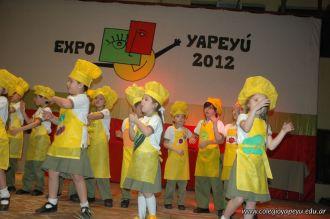 Expo Yapeyu de 1er grado 184