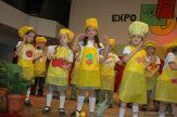 Expo Yapeyu de 1er grado 188