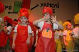 Expo Yapeyu de 1er grado 200