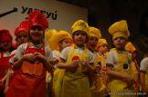 Expo Yapeyu de 1er grado 207