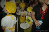 Expo Yapeyu de 1er grado 224