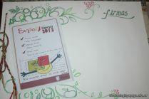 Expo Yapeyu de 1er grado 6