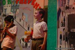 Expo Yapeyu de 2do grado 121