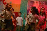 Expo Yapeyu de 2do grado 139