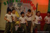 Expo Yapeyu de 2do grado 147