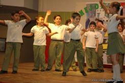 Expo Yapeyu de 2do grado 155