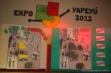 Expo Yapeyu de 2do grado 2