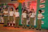 Expo Yapeyu de 2do grado 29