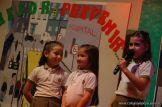 Expo Yapeyu de 2do grado 37