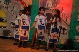 Expo Yapeyu de 2do grado 72