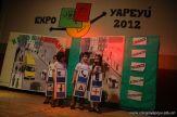 Expo Yapeyu de 2do grado 73