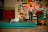 Expo Yapeyu de 2do grado 84
