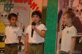 Expo Yapeyu de 2do grado 96