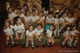 Expo Yapeyu de 3er grado 13