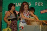 Expo Yapeyu de 3er grado 30