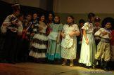 Expo Yapeyu de 5to grado 121