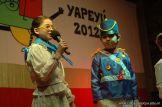 Expo Yapeyu de 5to grado 23