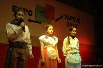 Expo Yapeyu de 5to grado 51