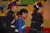 Expo Yapeyu de 5to grado 75