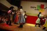 Expo Yapeyu de 5to grado 89