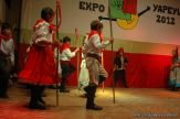 Expo Yapeyu de 5to grado 92