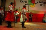 Expo Yapeyu de 5to grado 92