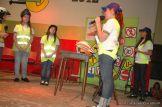 Expo Yapeyu de 6to grado 102