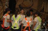 Expo Yapeyu de 6to grado 117