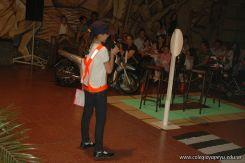 Expo Yapeyu de 6to grado 119