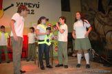 Expo Yapeyu de 6to grado 129