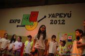Expo Yapeyu de 6to grado 132