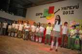 Expo Yapeyu de 6to grado 133
