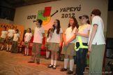 Expo Yapeyu de 6to grado 144