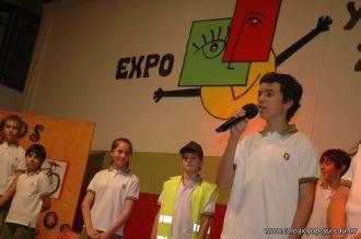 Expo Yapeyu de 6to grado 145