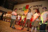 Expo Yapeyu de 6to grado 149