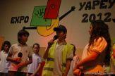 Expo Yapeyu de 6to grado 152