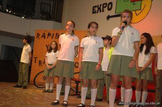Expo Yapeyu de 6to grado 156