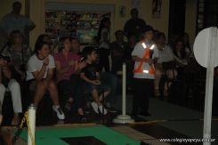 Expo Yapeyu de 6to grado 180
