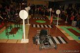 Expo Yapeyu de 6to grado 185
